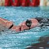 0022-bcswimmingvssn17