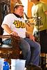 Russ Rollins