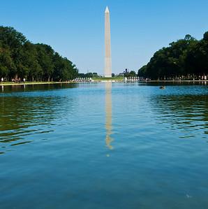 52:Washington DC and Beyond