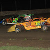 Benton Raceway Park : 6 galleries with 321 photos