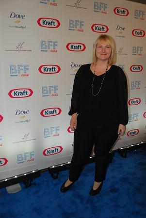Deanne Foley