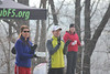 Bentonville Running Festival Training Group : 1 gallery with 55 photos