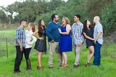 View More: http://victoriacorcoranphoto.pass.us/vazquez-family