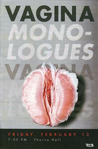 VagMo Program Cover