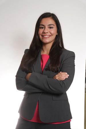 EmilyBalter (28)