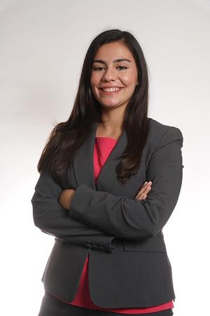 EmilyBalter (33)