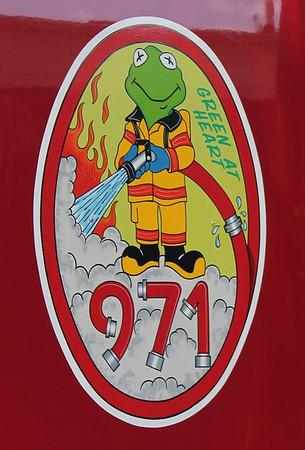 Logo 971