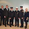 Glen Rock Fire Department