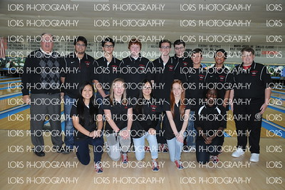 2014-12-17 BergenfieldHS Bowling
