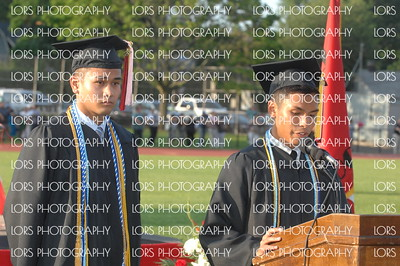 2015-6-22 bergenfield graduation