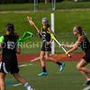 Lacrosse tournament 5-16-15-080