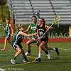 Lacrosse tournament 5-16-15-048
