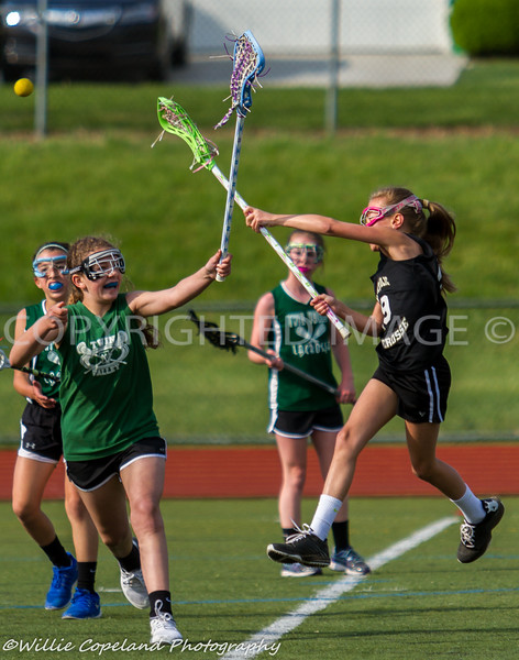 Lacrosse tournament 5-16-15-018