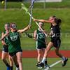 Lacrosse tournament 5-16-15-018