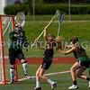 Lacrosse tournament 5-16-15-059