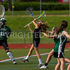 Lacrosse tournament 5-16-15-058