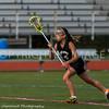 Lacrosse tournament 5-16-15-022