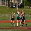 Lacrosse tournament 5-16-15-036
