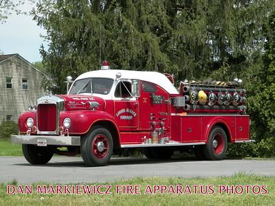 LOWER ALSACE FIRE CO.