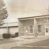 """Back to School"" at Greylock Elementary School, North Adams, 1979."