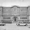 St. Joseph's High School, North Adams, will close in 1974.