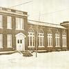 Haskins School, North Adams. 1977
