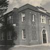 Haskins School, North Adams.