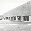 Drury High School, North Adams, 1975.