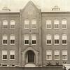 Notre Dame School, North Adams. 1977.