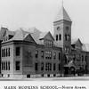 Mark Hopkins School