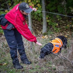Berks Rescue-1225