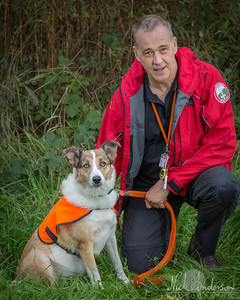 Berks Rescue-1444