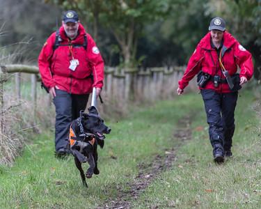 Berks Rescue-1211