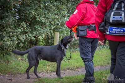 Berks Rescue-1153
