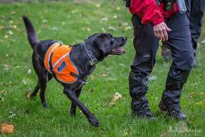 Berks Rescue-1265