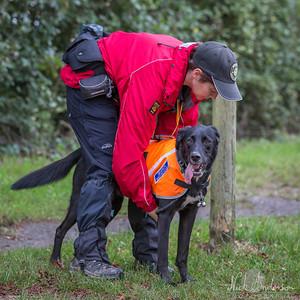 Berks Rescue-1159
