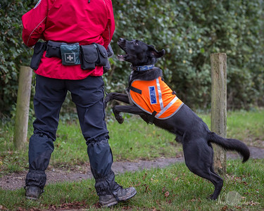 Berks Rescue-1167