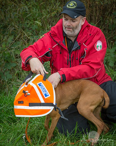 Berks Rescue-1424