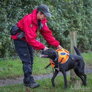 Berks Rescue-1156