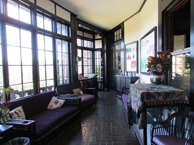 The Cottager | Belvoir Terrace -0803