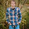 Brandon Trout