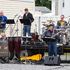 Topton Street Fair on May 20. Photos by Dennis Krumanocker