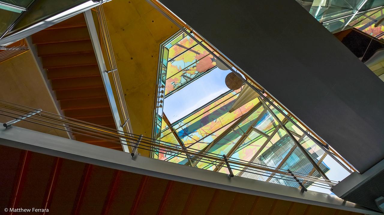 Museum of Modern Art, Berlin