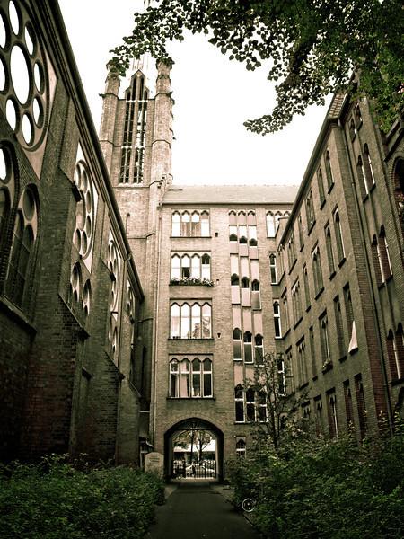 Apartments -  Berlin
