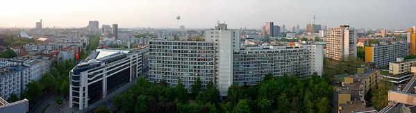 Panorama_4_(AOK)