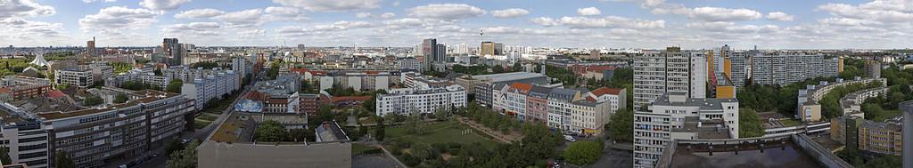 Berlin_12 5 09_Pano2