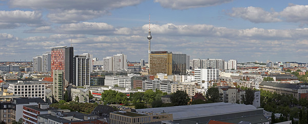 Berlin_12 5 09_Pano5