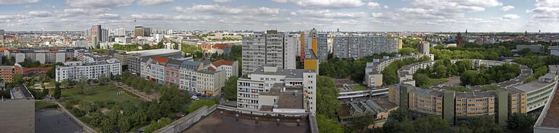 Berlin_12 5 09_Pano6