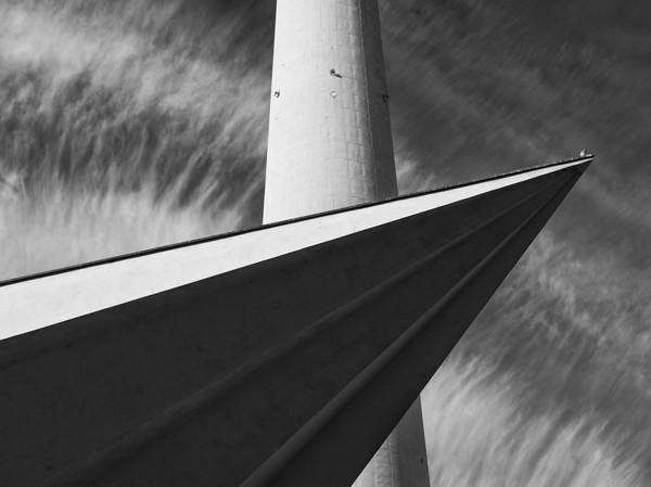 © Aram Radomski / Berlintapete Studios 2020