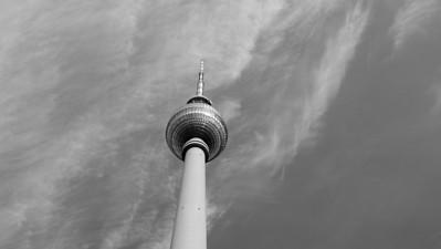 Berlin Luftbild 3756